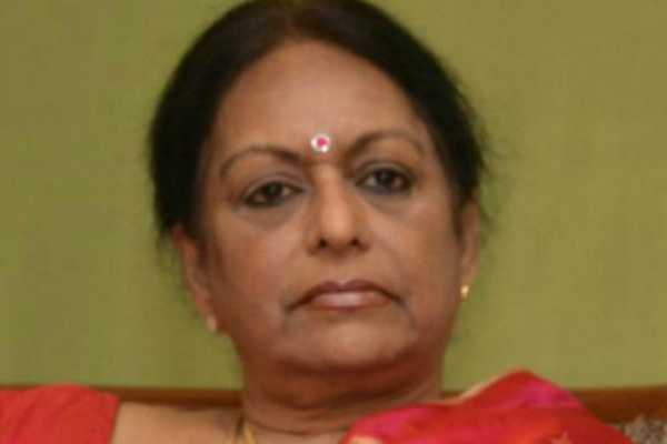 sharada-chitfund-scam-cbi-filed-chargesheet-against-nalini-chidambbaram