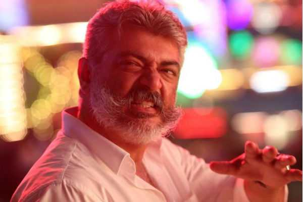 viswasam-producer-about-petta