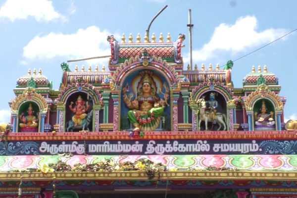 thai-poosa-festivel