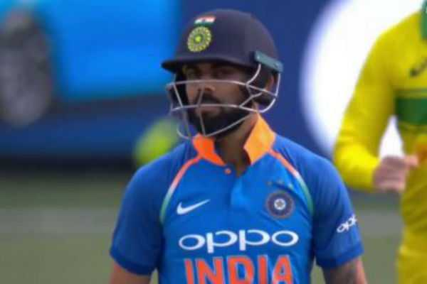 india-lost-3-wickets-within-4-overs