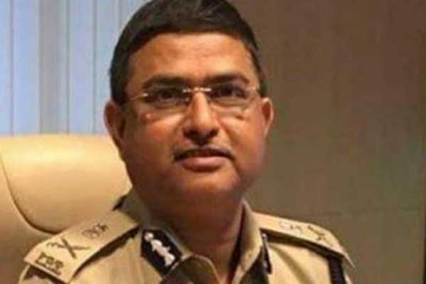 delhi-hc-refuses-to-quash-fir-against-asthana