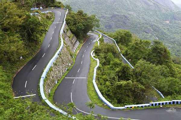 kalvarayan-hills-special-story