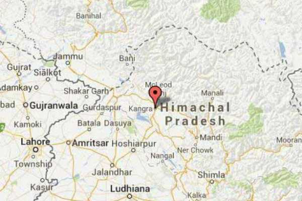 mild-earthquake-in-himachal