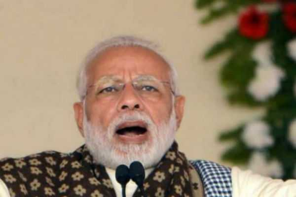 pm-modi-slams-oppositions-at-bjp-nation-executive-meet