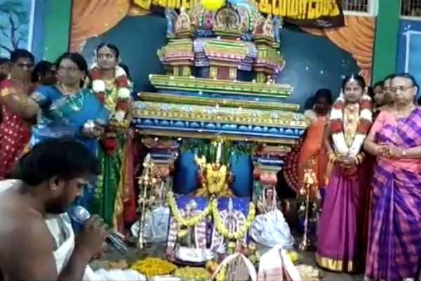 pongal-festive-special-programe