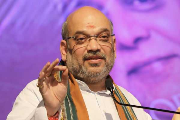 we-will-teach-media-what-is-called-poll-defeat-amit-shah