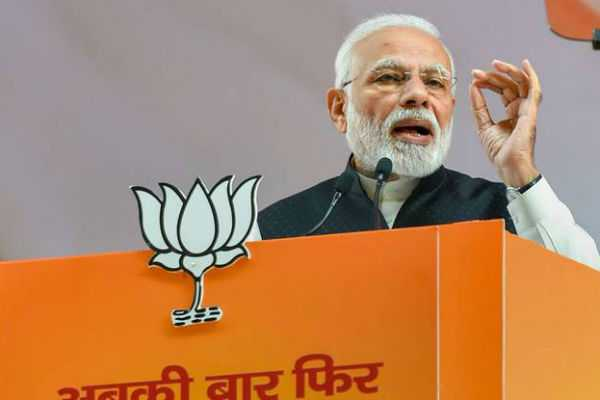 opposition-parties-wants-to-for-majboor-govt-pm-modi