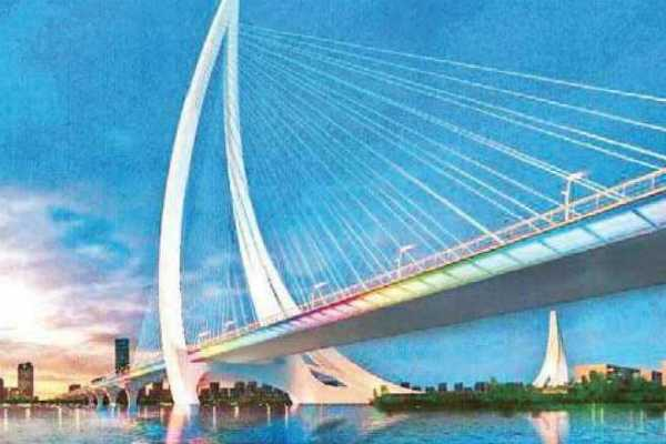 new-bridge-across-krishna-river-chandrababu-naidu-lays-foundation-stone