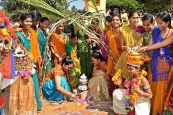 article-on-bhogi