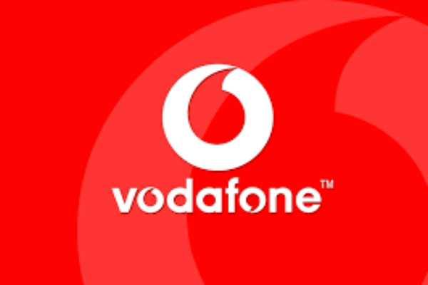 vodafone-introducing-one-year-data-plan
