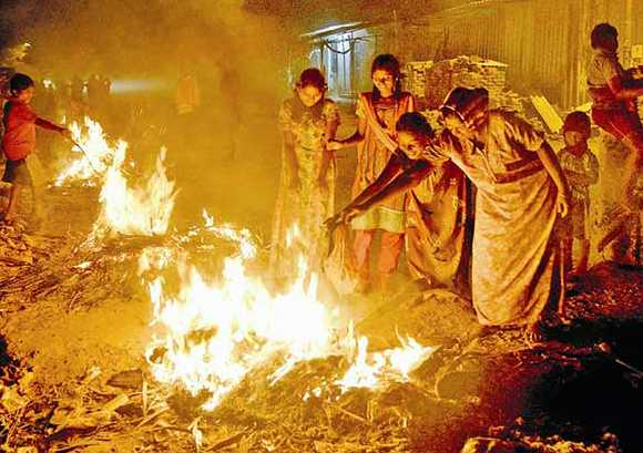 special-article-about-bhogi
