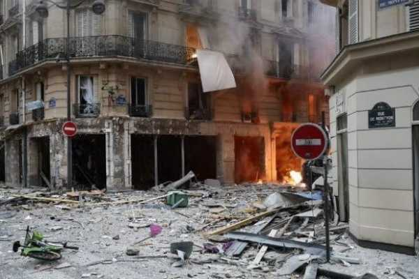 paris-gas-leak-blast-leads-to-4-dead