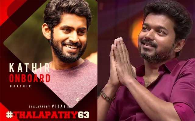 kathir-to-act-in-vijay-s-next