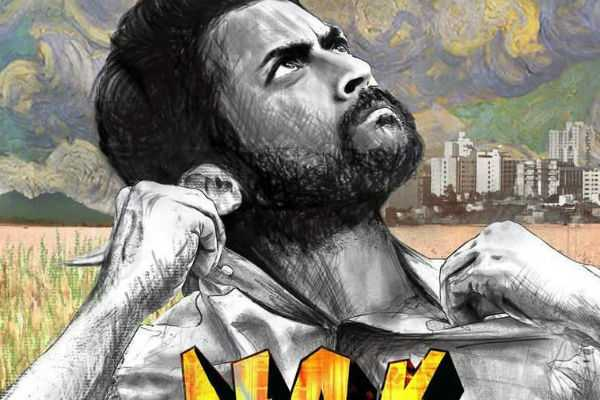 shooting-of-ngk-is-finally-wrapped