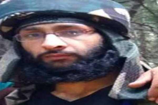 jammu-and-kashmir-two-terrorist-killed