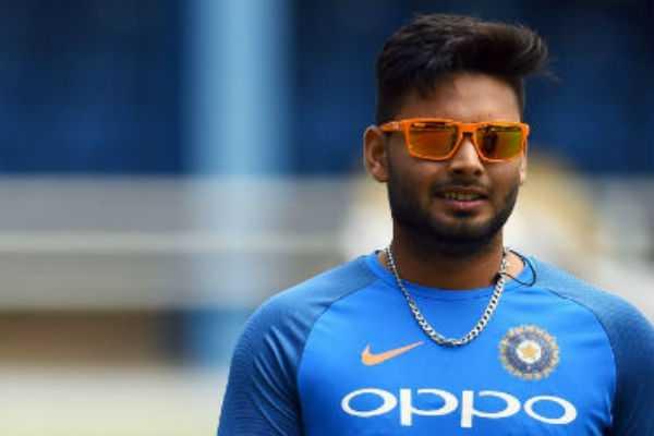 harbhajan-singh-wants-rishabh-pant-in-india-s-odi-squad