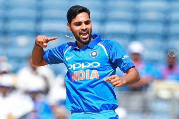bhuvneshwar-kumar-gets-to-100-odi-wickets