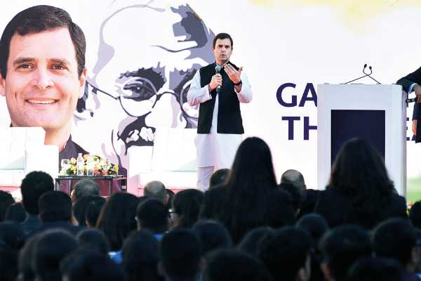 rahul-struggled-to-a-question-asked-by-a-14-year-girl-student