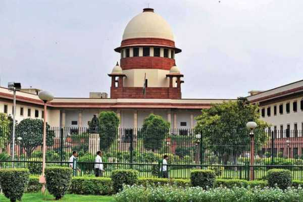 supreme-court-to-ensure-live-streaming-of-ayodhya-issue