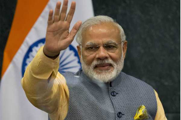 first-time-voter-isn-t-interested-in-promises-he-is-interested-in-performance-modi