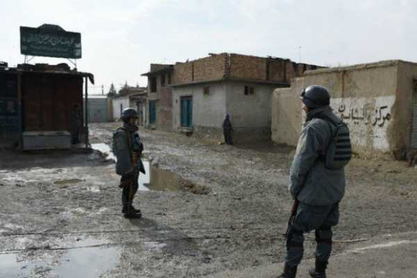 afghan-8-killed-in-taliban-attack