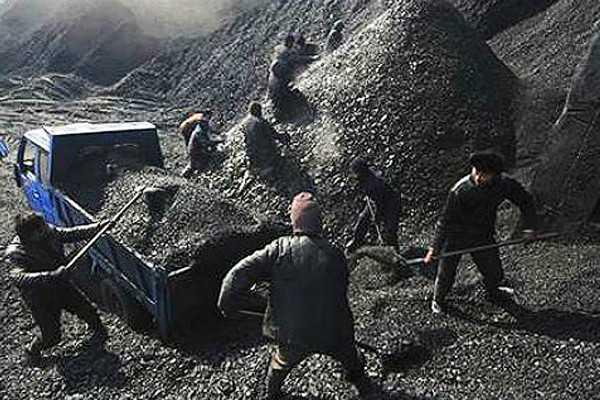 china-coal-mine-collapse-21-dead