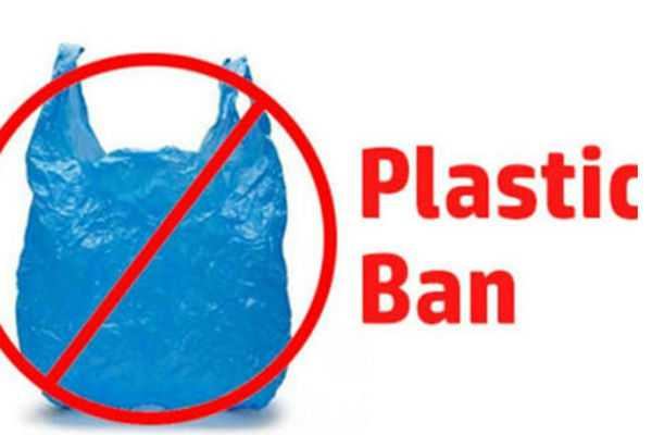 plastic-to-be-banned-in-puducherry-from-march-1