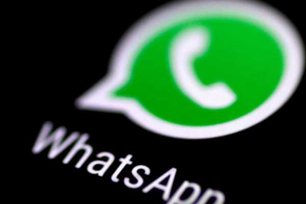 new-whatsap-number-to-know-about-the-train-status
