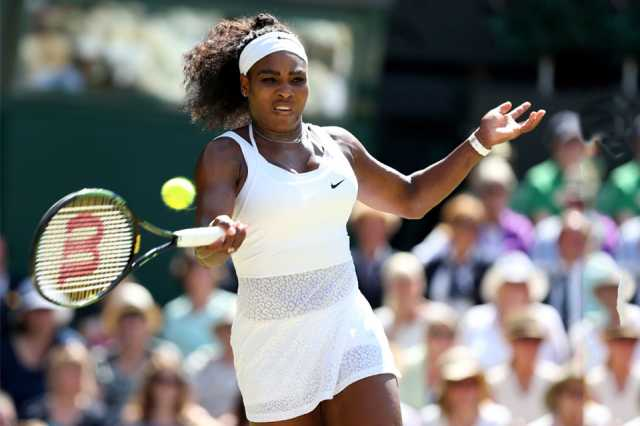 serena-williams-nearing-grand-slam-record