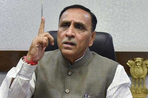 gujarat-first-state-to-implement-10-quota-from-today