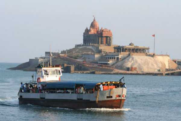 extension-of-kanyakumari-boat-service