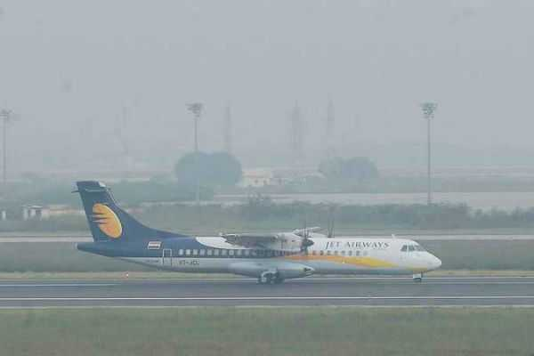 chennai-flight-delay-due-to-fog