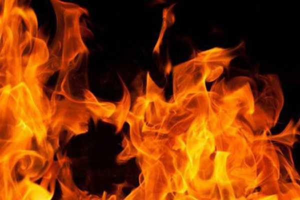 fire-at-kumbhamela