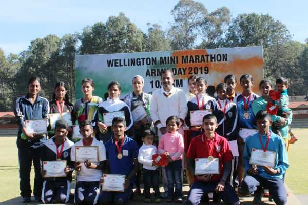 mini-marathon-at-ooty
