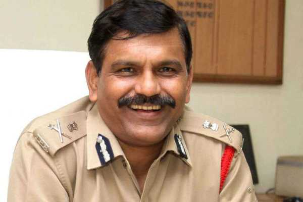 case-filed-in-supreme-court-against-m-nageswara-rao-s-appointment-as-interim-director-of-cbi