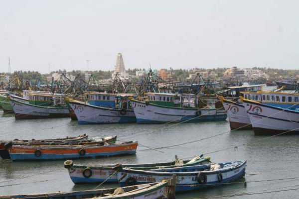 rameswaram-fishermen-strike-on-tomorrow