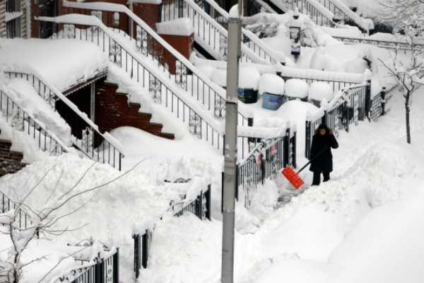 america-3-dead-due-to-heavy-snow-fall