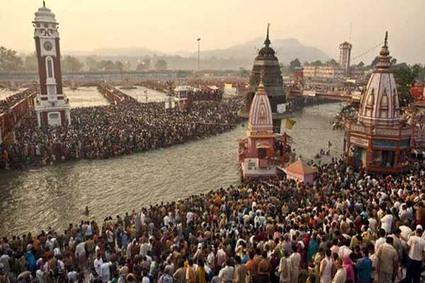 triveni-sangamam-place-which-gives-us-immortal-life-the-legendary-history-of-kumbh-mela