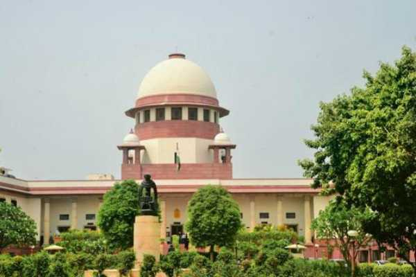supreme-court-issues-notice-to-cbi