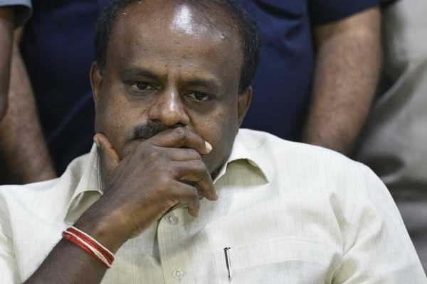 we-don-t-need-to-poach-bjp-mlas-kumaraswamy