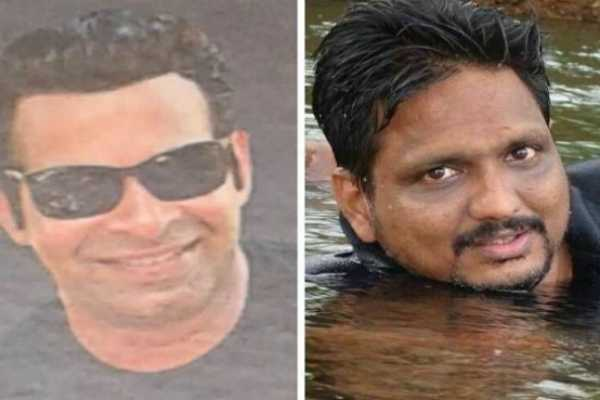 two-cricketers-die-of-heart-attack-suffered-during-match