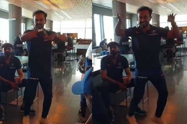 kedar-jadhav-shows-off-his-dance-moves-as-team-india-head-for-adelaide