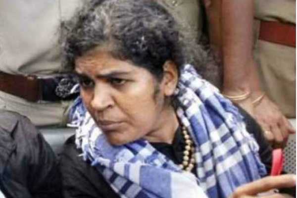 kanaka-durga-who-entered-sabarimala-temple-hospitalised