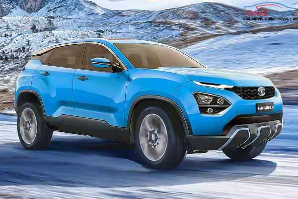 new-arrivals-of-20-suv-cars-in-india