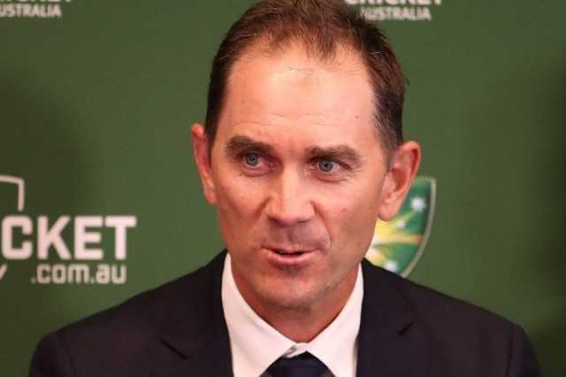 australian-coach-compares-kohli-to-sachin