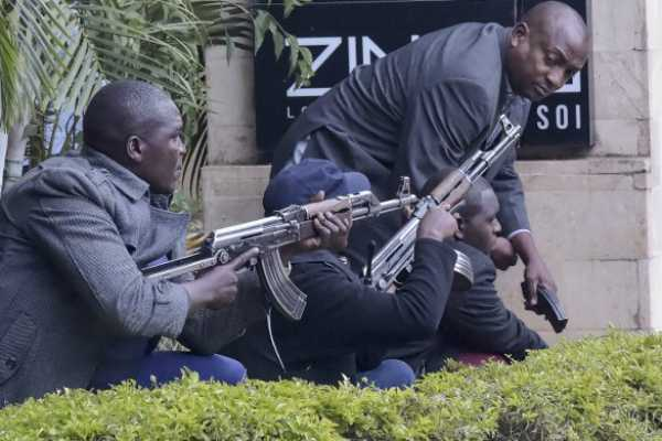 suicide-attack-in-nairobi-6-dead