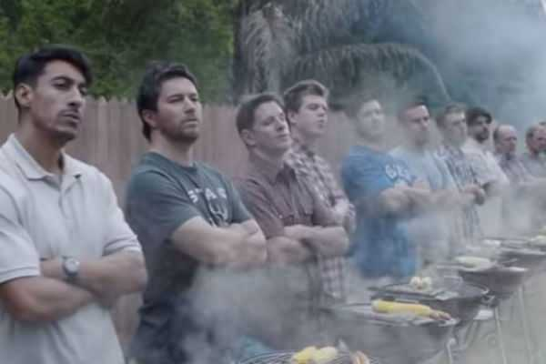 gillette-metoo-ad-on-toxic-masculinity-gets-praise-and-abuse