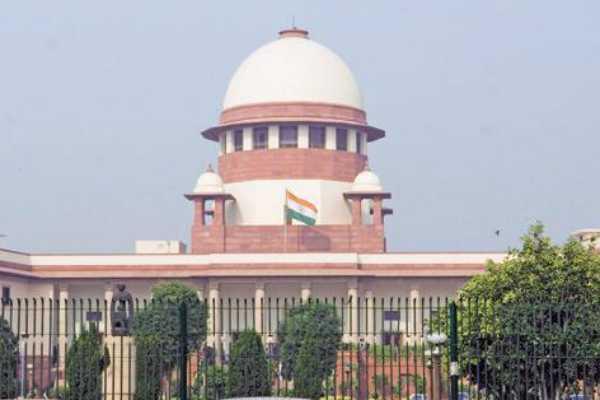 retired-justice-kailash-gambhir-has-written-to-president-ram-nath-kovind