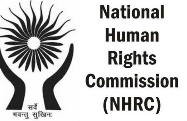 why-no-human-rights-court-yet-sc-asks-to-all-states