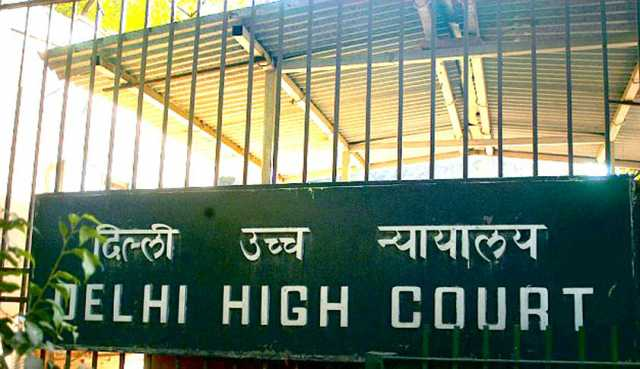 delhi-high-court-issues-notice-to-cbi